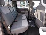 2021 F-150 SuperCrew Cab 4x4,  Pickup #24418 - photo 35