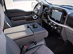 2021 F-150 SuperCrew Cab 4x4,  Pickup #24418 - photo 30