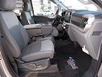 2021 F-150 SuperCrew Cab 4x4,  Pickup #24418 - photo 36