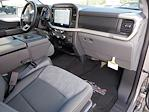 2021 F-150 SuperCrew Cab 4x4,  Pickup #24418 - photo 37