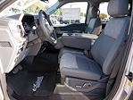 2021 F-150 SuperCrew Cab 4x4,  Pickup #24418 - photo 10
