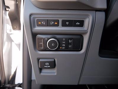 2021 F-150 SuperCrew Cab 4x4,  Pickup #24423 - photo 16