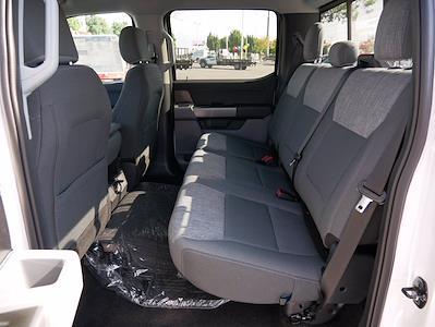 2021 F-150 SuperCrew Cab 4x4,  Pickup #24423 - photo 25