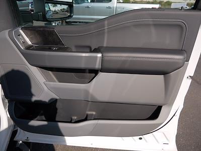 2021 F-150 SuperCrew Cab 4x4,  Pickup #24423 - photo 36