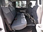 2021 F-150 SuperCrew Cab 4x4,  Pickup #24423 - photo 29