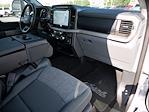 2021 F-150 SuperCrew Cab 4x4,  Pickup #24423 - photo 35