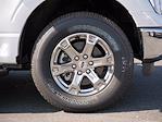 2021 F-150 SuperCrew Cab 4x4,  Pickup #24423 - photo 37