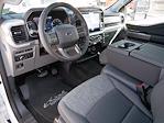2021 F-150 SuperCrew Cab 4x4,  Pickup #24423 - photo 5