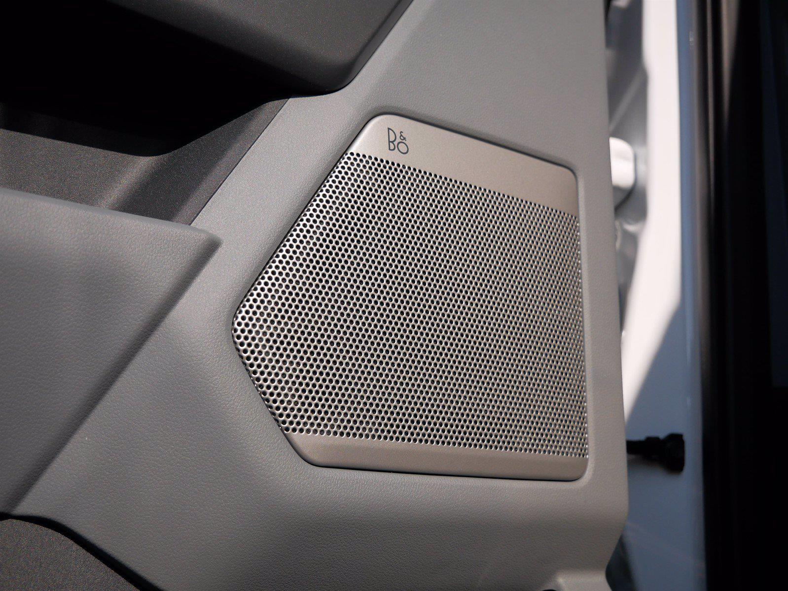 2021 F-150 SuperCrew Cab 4x4,  Pickup #24430 - photo 16