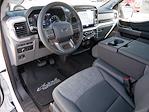 2021 F-150 SuperCrew Cab 4x4,  Pickup #24430 - photo 12