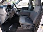 2021 F-150 SuperCrew Cab 4x4,  Pickup #24430 - photo 20