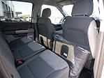 2021 F-150 SuperCrew Cab 4x4,  Pickup #24430 - photo 25