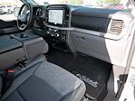 2021 F-150 SuperCrew Cab 4x4,  Pickup #24430 - photo 33