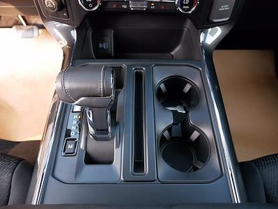 2021 F-150 SuperCrew Cab 4x4,  Pickup #24451 - photo 23