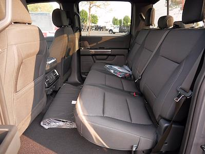 2021 F-150 SuperCrew Cab 4x4,  Pickup #24451 - photo 25