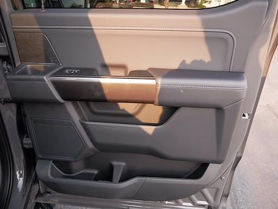 2021 F-150 SuperCrew Cab 4x4,  Pickup #24451 - photo 31