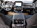 2021 F-150 SuperCrew Cab 4x4,  Pickup #24451 - photo 24