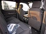 2021 F-150 SuperCrew Cab 4x4,  Pickup #24451 - photo 33