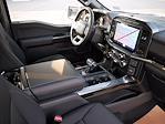 2021 F-150 SuperCrew Cab 4x4,  Pickup #24451 - photo 32