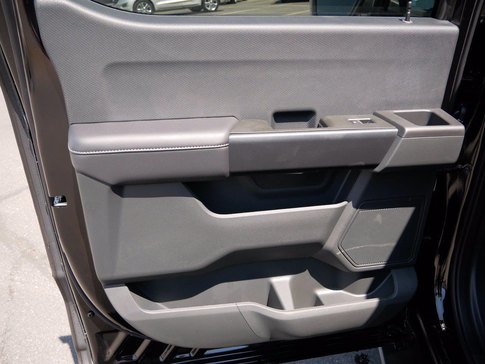 2021 F-150 SuperCrew Cab 4x4,  Pickup #24455 - photo 24