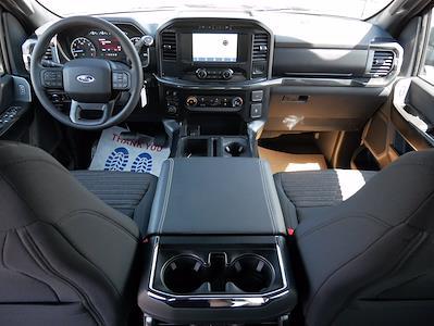 2021 F-150 SuperCrew Cab 4x4,  Pickup #24455 - photo 27