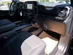 2021 F-150 SuperCrew Cab 4x4,  Pickup #24455 - photo 33