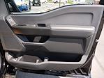 2021 F-150 SuperCrew Cab 4x4,  Pickup #24455 - photo 34