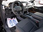 2021 F-150 SuperCrew Cab 4x4,  Pickup #24455 - photo 4