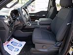 2021 F-150 SuperCrew Cab 4x4,  Pickup #24455 - photo 5
