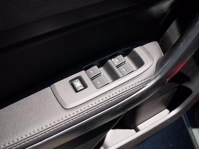 2021 Ford Ranger SuperCrew Cab 4x4, Pickup #24494 - photo 12