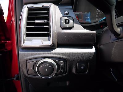 2021 Ford Ranger SuperCrew Cab 4x4, Pickup #24494 - photo 17
