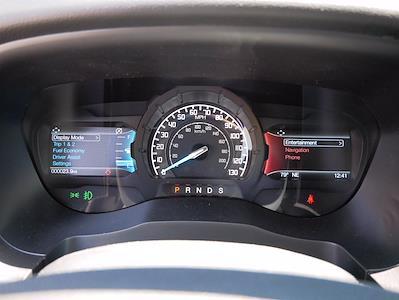 2021 Ford Ranger SuperCrew Cab 4x4, Pickup #24494 - photo 18