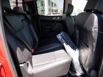 2021 Ford Ranger SuperCrew Cab 4x4, Pickup #24494 - photo 32
