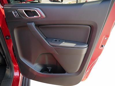2021 Ford Ranger SuperCrew Cab 4x4, Pickup #24494 - photo 34