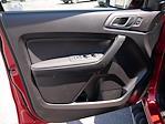 2021 Ford Ranger SuperCrew Cab 4x4, Pickup #24494 - photo 11