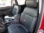 2021 Ford Ranger SuperCrew Cab 4x4, Pickup #24494 - photo 16