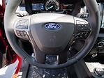 2021 Ford Ranger SuperCrew Cab 4x4, Pickup #24494 - photo 19