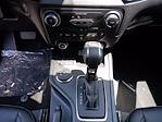 2021 Ford Ranger SuperCrew Cab 4x4, Pickup #24494 - photo 20