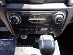 2021 Ford Ranger SuperCrew Cab 4x4, Pickup #24494 - photo 21