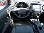 2021 Ford Ranger SuperCrew Cab 4x4, Pickup #24494 - photo 25