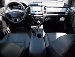 2021 Ford Ranger SuperCrew Cab 4x4, Pickup #24494 - photo 26