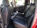 2021 Ford Ranger SuperCrew Cab 4x4, Pickup #24494 - photo 27