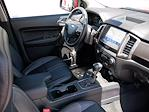 2021 Ford Ranger SuperCrew Cab 4x4, Pickup #24494 - photo 35