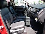 2021 Ford Ranger SuperCrew Cab 4x4, Pickup #24494 - photo 36