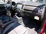 2021 Ford Ranger SuperCrew Cab 4x4, Pickup #24494 - photo 37