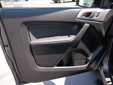 2021 Ford Ranger Super Cab 4x4, Pickup #24495 - photo 11