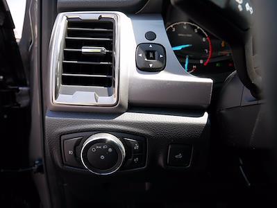 2021 Ford Ranger Super Cab 4x4, Pickup #24495 - photo 15