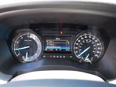 2021 Ford Ranger Super Cab 4x4, Pickup #24495 - photo 16