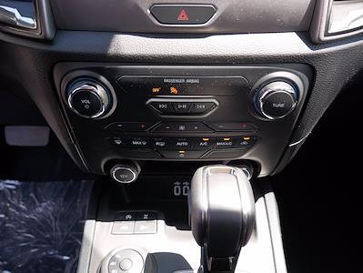 2021 Ford Ranger Super Cab 4x4, Pickup #24495 - photo 19