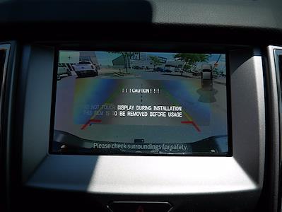 2021 Ford Ranger Super Cab 4x4, Pickup #24495 - photo 21